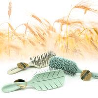 Natural Fiber, el cepillo de Beter que cuida tu cabello y el medio ambiente