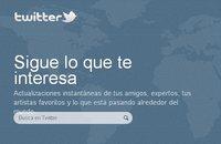 "Valorar un ""tweet"""