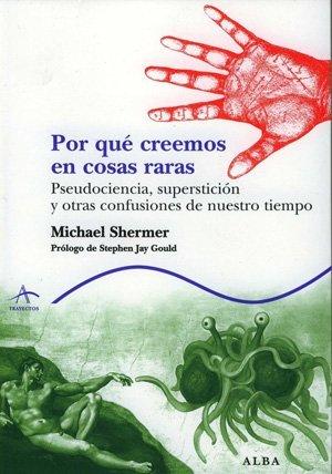 cosas-raras-shermer1.jpg