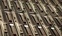 Apple está negociando mejorar el tráfico de su propio CDN con los proveedores de internet
