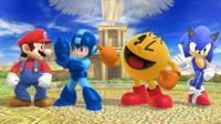 Nintendo confirma la buena forma de la Wii U: el mejor mes de su historia ha sido ahora