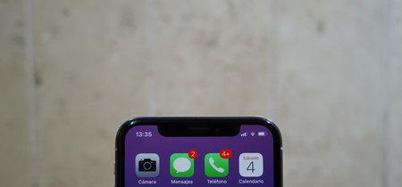 La producción del iPhone X sería recortada en 2018 debido a la baja demanda