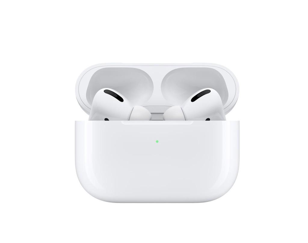 Reemplazar los AirPods Pro, así como su estuche, no es nada económico sin Apple™ Care+