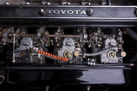 Motor 2000gt 1024x683