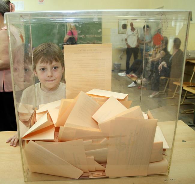 derecho-a-voto