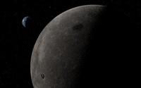 Cinco récords espaciales: lo más lejos que ha llegado un ser humano, la mayor estancia en el espacio...