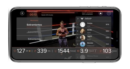 volava-boxing-analisis-review