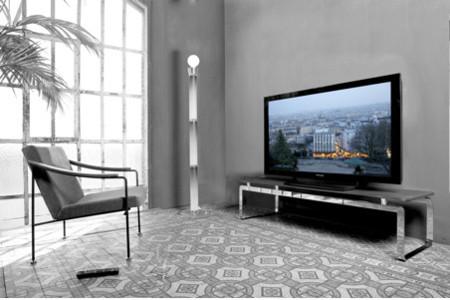 ¿Qué televisor me compro?