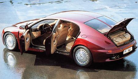 Bugatti Eb 112 06