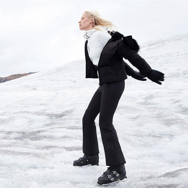Desprender estilo para hacer deporte es posible, y estas firmas de moda low-cost nos enseñan cómo