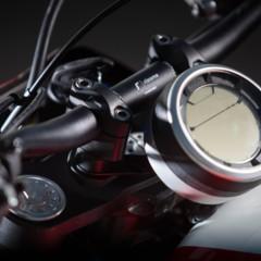 Foto 18 de 22 de la galería ducati-scrambler-russell-motorcycles en Motorpasion Moto