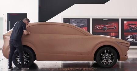 Kodo Mazda