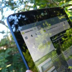 Foto 6 de 17 de la galería lg-g-pad-7-0-diseno en Xataka Android
