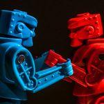 Tendrá que ser el próximo Congreso quien dé el primer paso para que los robots paguen las pensiones de los españoles