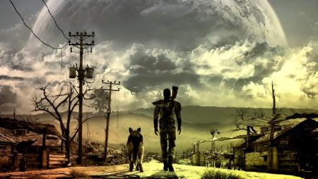 El verdadero desafío de Fallout 4 se iniciará la semana que viene. Llega la beta del modo Supervivencia