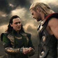 'Thor: el mundo oscuro': el dios del Trueno protagoniza una solvente aventura menor del Universo Marvel