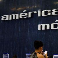 América Móvil ha comprado las operaciones de Telefónica en Guatemala y El Salvador por 648 millones de dólares