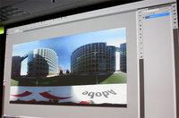 Photoshop CS4 aprovechará la potencia gráfica de los ordenadores