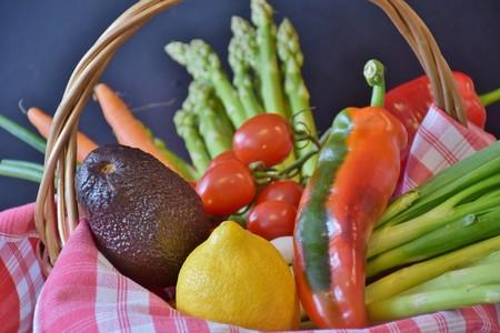 Vegetables 1403062 1280