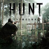 En Hunt Showdown, sobrevivir es clave: hazlo con estos consejos para preservar personajes, dinero y recursos