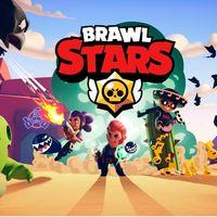 Al fin llega lo nuevo de Supercell: Brawl Stars ya está disponible en la Play Store de Android