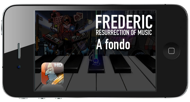 frederic 02