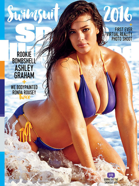 Si Ashley Graham 600x800