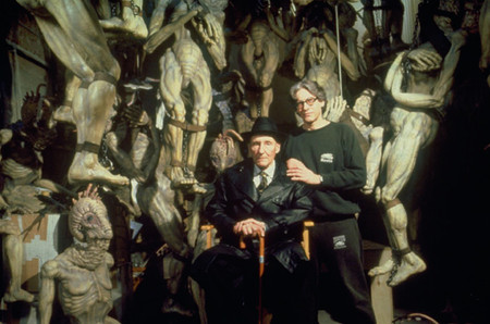 Naked Lunch Criterion Collection William S Burroughs David Cronenberg