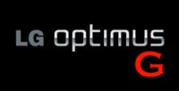 LG Optimus G, ¿perfecto para un próximo Nexus?