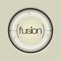 AMD Fusion empieza a mostrarse como competencia a los Atom