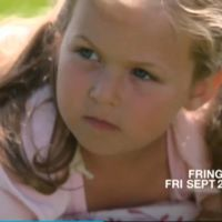 'Fringe', comienza el ataque en esta promo con imágenes nuevas de la temporada final