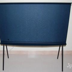 Foto 1 de 6 de la galería samsung-serif-tv-2 en Xataka