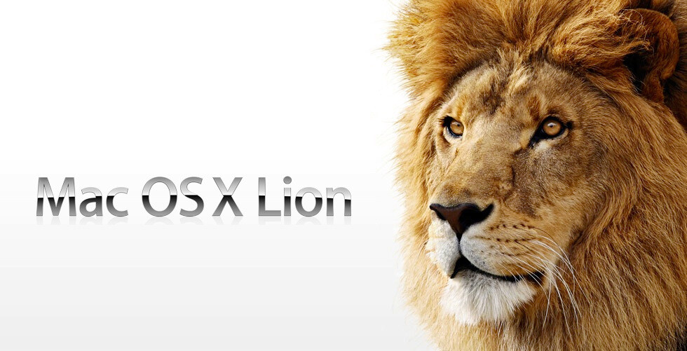 Apple permite la descarga de OS X Lion y Mountain Lion gratuitamente