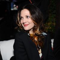 Paso 5 en el lanzamiento de una colección de H&M: la fiesta con las famosas