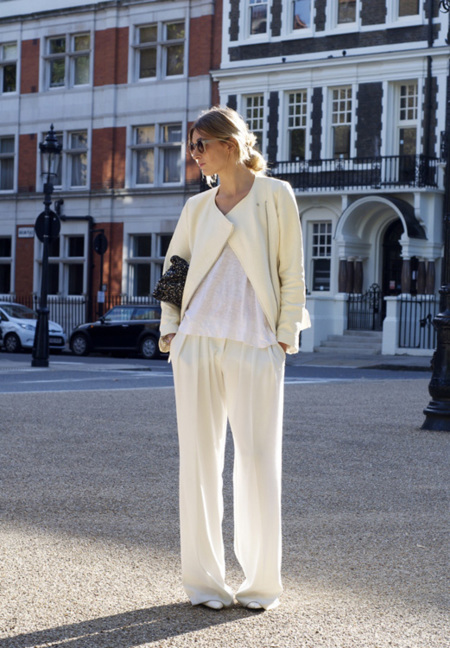 minimalismo Camille Charriere
