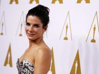 ¡Abramos apetito (y nunca mejor dicho) con las actrices nominadas a los Oscar!