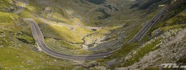 Nos vamos de ruta: empacho de curvas en Transalpina y Transfăgărășan, las mejores carreteras de Rumanía#source%3Dgooglier%2Ecom#https%3A%2F%2Fgooglier%2Ecom%2Fpage%2F%2F10000