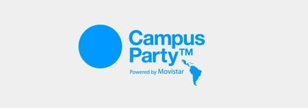 Campus Party México se retrasa hasta Junio