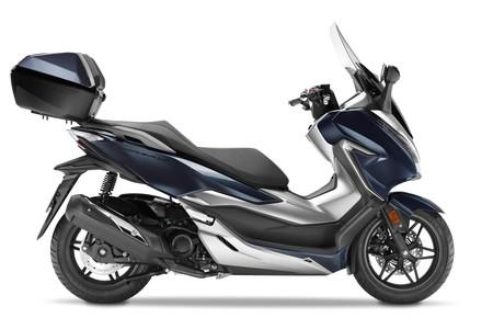 Honda Forza 300 2018 005