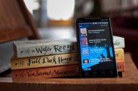 Una tendencia para los próximos años: la auto-publicación de libros electrónicos