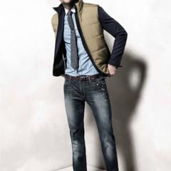 Foto 1 de 20 de la galería he-by-mango-lookbook-noviembre-2012 en Trendencias Hombre