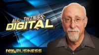 Walt Mossberg se despide del Wall Street Journal con una columna repleta de dispositivos de Apple