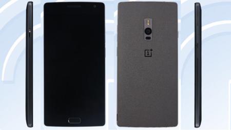 A pocas horas de la presentación del OnePlus 2 llegan rumores sobre otros dos dispositivos