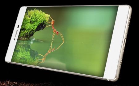 Todo lo que necesitas saber para emular fotos macro con un móvil