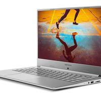 Esta semana, PcComponentes, te deja un gama media como el Medion Akoya S6445, a precio de portátil básico