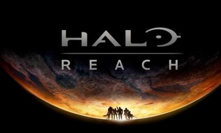 'Halo Reach', primer y prometedor tráiler