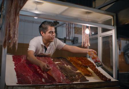 Foto: Street Food Latinoamérica