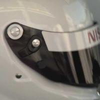 Nissan GT-R Nismo, diversión en el circuito de Sodegaura