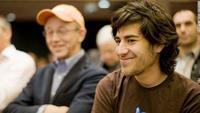 """El documental de Aaron Swartz, """"The Internet's Own Boy"""" se puede ver gratis globalmente"""