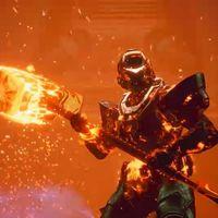 Guía Destiny 2 - Los Renegados: cómo desbloquear las nuevas super para cada subclase